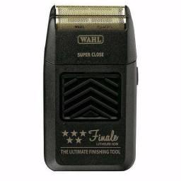 Wahl Maquina De Acabamento Barbeador Finale Shaver- Bivolt