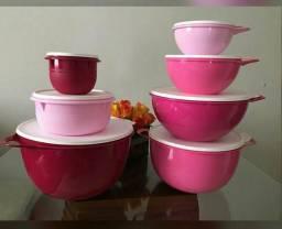 Tupperware produtos