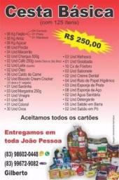 Cesta basica, delivery, 985542605