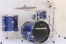 PROCURO bateria nagano concert full (REDUZIDA)