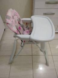 Cadeira Burigotto
