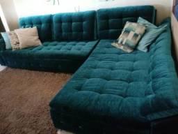 Sofá moderno 1.500
