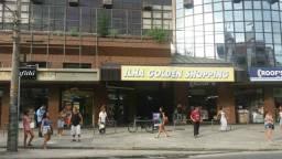 OPORTUNIDADE IMPERDÍVEL!!! Loja No Shopping Ilha Golden com Ótimo Preço!!!