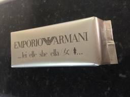 Perfume Feminino Emporio Armani lei/elle/she/ella - 100ml
