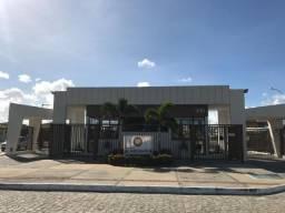 Excelente Casa em Cond. Fechado Duplex com 4/4 no Alamedas do Sol (Aruana). Vende-se ou tr