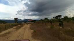 Fazenda a venda 490 alqueire proximo colinas do sul goias, aceita permuta
