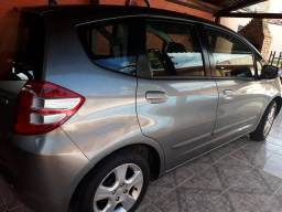 VENDO Honda Fit 1.4 2009 - 2009