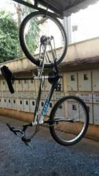 Bicicleta Caloi max
