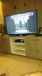 Tv 49 sansung