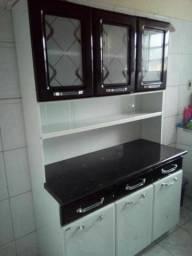 2 armarios de cozinha, Telasul, excelente, confira!