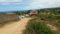 Vendo Terreno na Ilha Barra Grande (Vera Cruz)