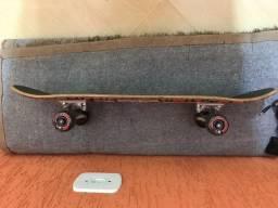 Skate Blind importado