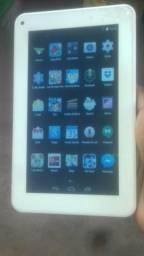 Vendo tablet multilaiser