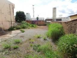 Aluguel - terreno, Setor Central, Anápolis. COD:TE0020