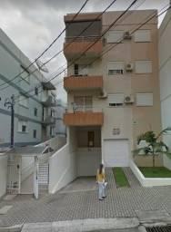 Apartamento à venda | Nossa Senhora de Fátima em Santa Maria RS
