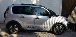 Citroen Aircross Salomon 1.6 Flex ( Automático)