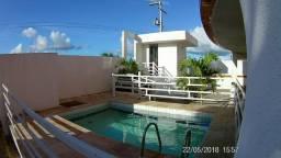 Alugo!! apartamento com 3 quartos muito bom em Caruaru