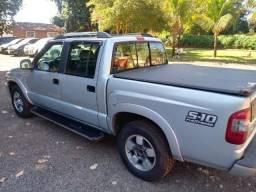 S10 - 2010/2011 - Executive - 2010, usado comprar usado  Ribeirão Preto