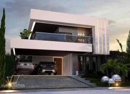 Casas Novas de Luxo , alto padrão !