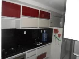 Apartamento mobiliado no Bairro Candeias em Vitória da Conquista Bahia