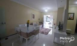Casa de condomínio à venda com 3 dormitórios em Vinhais, São luís cod:CA0031