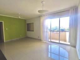 Apartamento para alugar com 2 dormitórios em Santa helena, Cuiaba cod:19238