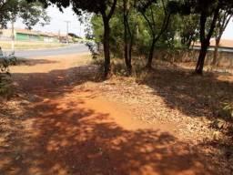 Terreno à venda, 1.200 m² por r$ 325.000,00 - morada do ouro - setor centro norte - cuiabá