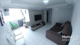 Apartamento à venda com 2 dormitórios em Turu, São luís cod:AP0500