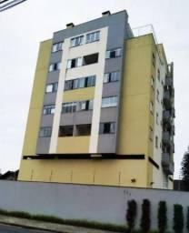 Apartamento à venda com 3 dormitórios em América, Joinville cod:V07382