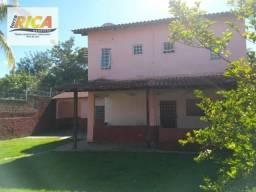 Casa com 4 quartos à venda no bairro  Cuniã - Porto Velho/RO