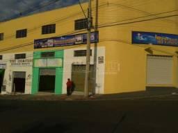Comercial no Cidade Aracy em São Carlos cod: 67754