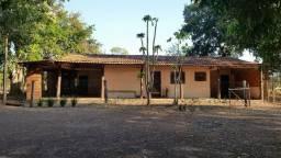 Sitio para arrendamento na região do aricazinho, pedra 90