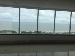 T- Inteligente Office _ Excelente Salas Comercial No Calhau