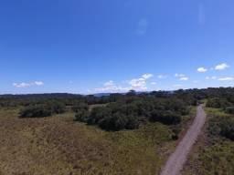 Sitio em Urubici/ área rural/chácara em Urubici