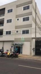 Apartamento com 3 dormitórios para alugar com 320 m² por R$ 3.500/mês no Centro em Foz do