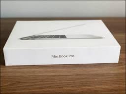 Apenas Caixa Macbook Pro 2015 13 Polegadas
