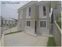 Oportunidade!! Linda casa no centro de Jarinu-SP/ 125m² por R$370.000