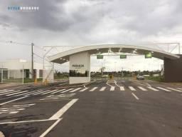 Terreno no Condomínio Primor das Torres à venda, 250 m² por R$ 95.000 - Bairro Tijucal - C