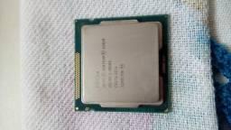 Processador Intel G2020 Sockt 1155