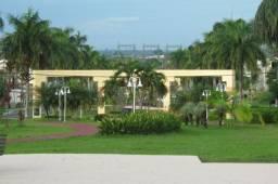 Condomínio Ephygênio Salles - Aleixo, 4 suites, 420M2 vendo ou alugo