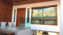 Casa Triplex Luxo no Santo Agostinho