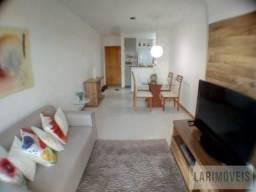 Naturale 03 quartos, suite, armários todos cômodos em Morada Laranjeiras