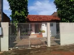 Casa no Canelas