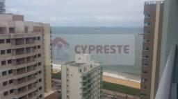 Título do anúncio: Apartamento à venda com 3 dormitórios em Praia de itaparica, Vila velha cod:9891