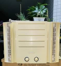 Ar condicionado 7.500 BTU?s SPRINGER