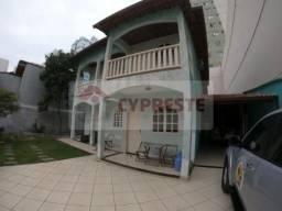Casa à venda com 4 dormitórios em Praia de itaparica, Vila velha cod:10584