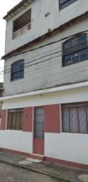 Vendo Ótima Casa no bairro Muqueca em Barra do Piraí