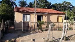 Casa para vende
