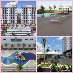 Salinas Park Resort-Semana Santa 17-24/Abril-alugo