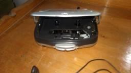 Walkman RCA